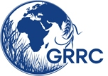 GRRC-Logonew3 small