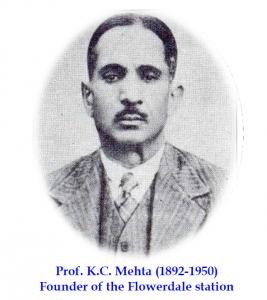 Prof Mehta v2 (2)